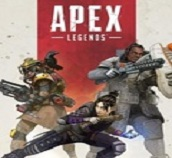 APEX英雄辅助