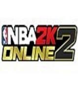 NBA2KOL2辅助