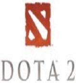 DOTA2辅助