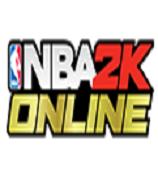 NBA2KOL辅助