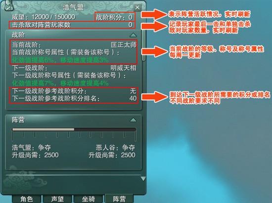 剑网3辅助24小时自动日常 阵营战阶系统玩法介绍.jpg