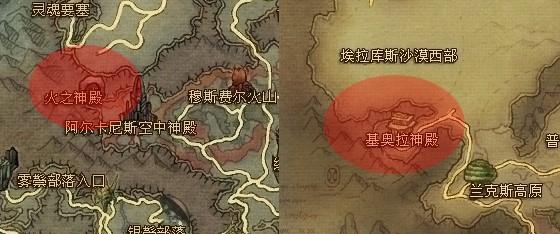 火之神殿BOSS全解析 永恒之塔自动挂机辅助功能.jpg